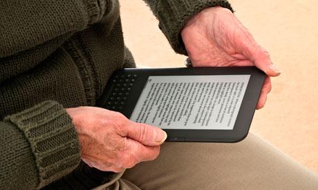 czytanie-ebookow